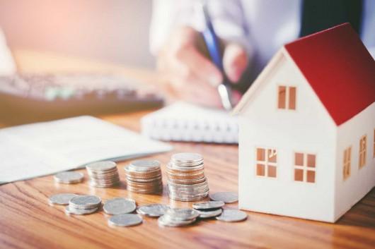 5 dicas para economizar nas obras da sua casa