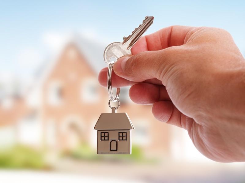 Aluguel X casa própria: qual a melhor opção financeira?