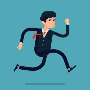 5 sites para conseguir uma vaga de emprego e sair do vermelho