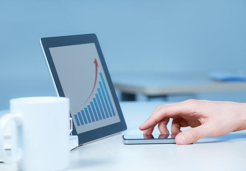 5 hábitos dos grandes investidores que você precisa conhecer