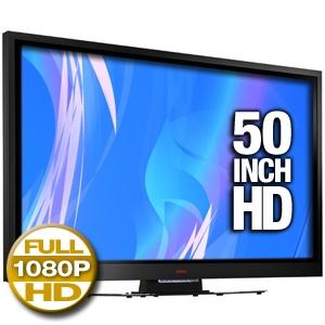 Saiba como escolher sua nova TV