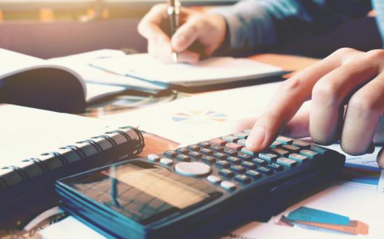 A importância do controle financeiro na micro e pequena empresa