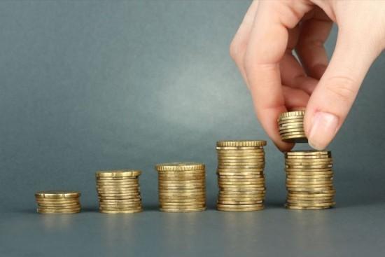 Motivos pra você investir parte do seu salário todo mês