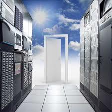 Computação em Nuvens: o que é isso?