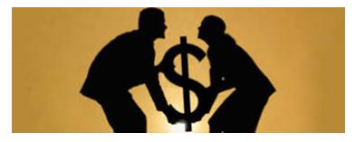 Clichês que impedem que você evolua financeiramente