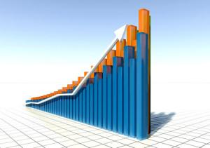 O cenário atual é favorável para se investir tanto em Renda Fixa como em Renda Variável