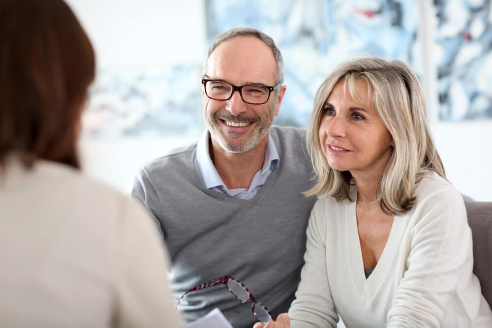 Veja os 3 erros mais comuns ao investir na aposentadoria