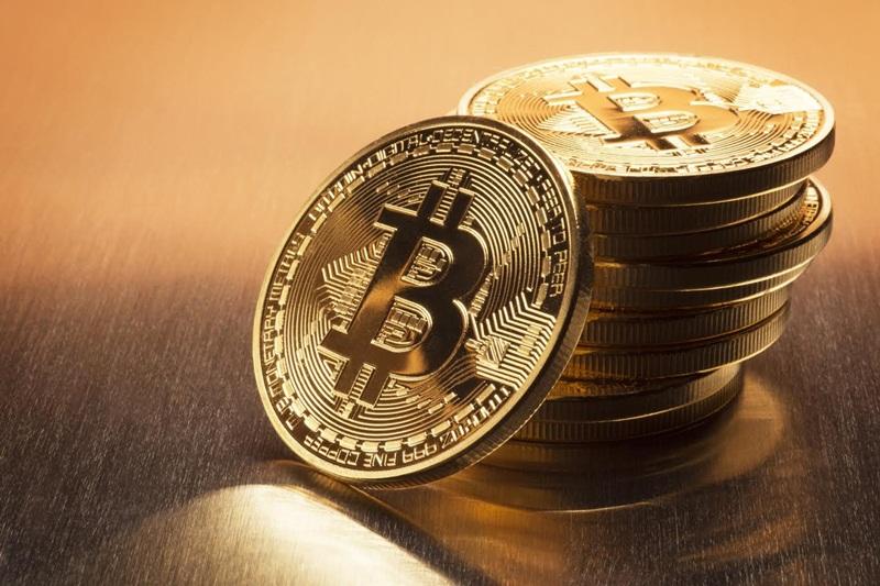 Bitcoin, é um investimento de risco?