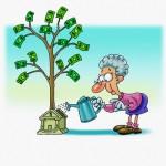 Cuidado com investimentos de longo prazo!