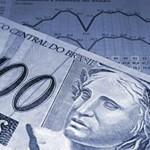 Simuladores de investimento para conhecer o mercado de ações na prática