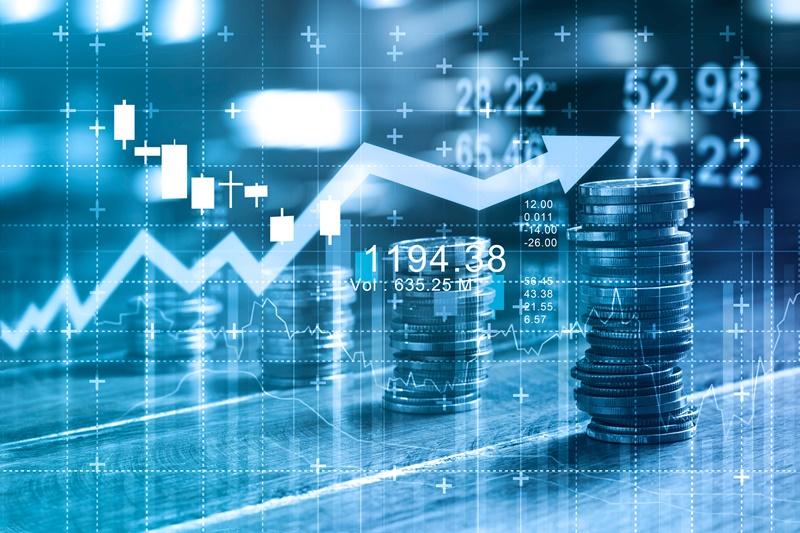 Fundo alavancado: vale a pena investir nesse modelo?
