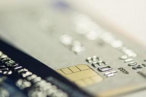 Como contratar o cartão de crédito Hipercard