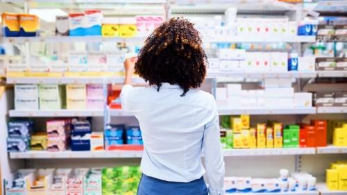 Porque o número de farmácias tem crescido de forma tão expressiva?