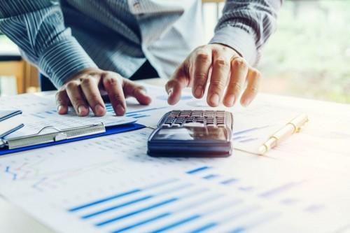 Como conseguir investimentos com melhores rentabilidades?