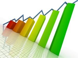 [guest post] Como Definir o Preço de Venda de um Produto ou Serviço