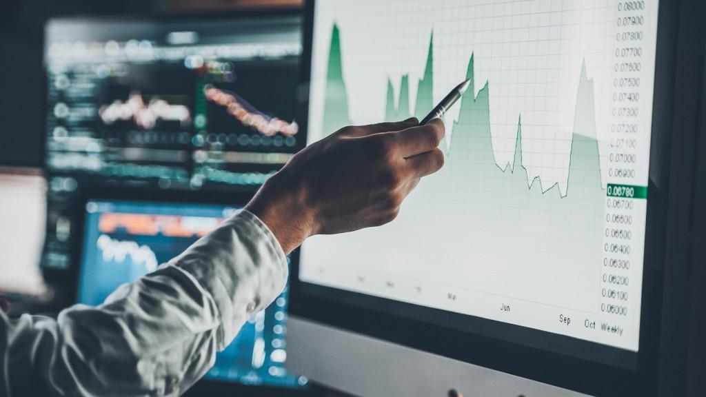 Qual a importância do controle de investimentos para a sua empresa?