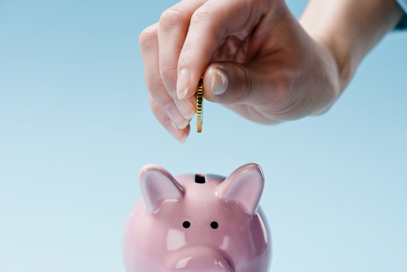 Dicas para definir com sucesso suas metas e objetivos financeiros