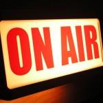 Discordei de Mauro Halfeld ontem na rádio CBN
