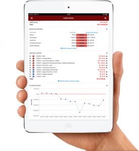 Planilha de controle financeiro online: como funciona?