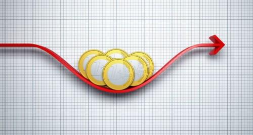Crise financeira na sua empresa? 4 dicas para sair do vermelho