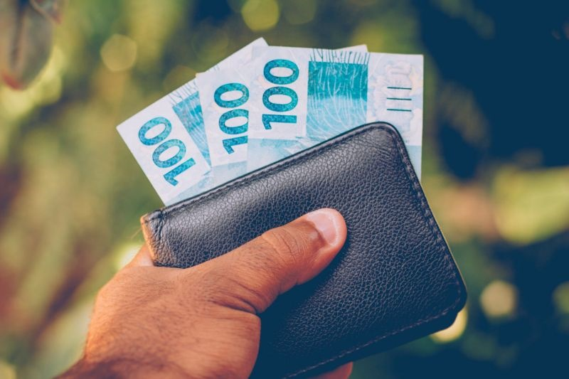 Os motivos para tirar seu dinheiro da poupança agora