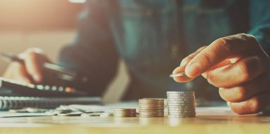 5 erros que você não pode cometer com as suas finanças