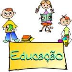 Como deveria ser a educação no Brasil.