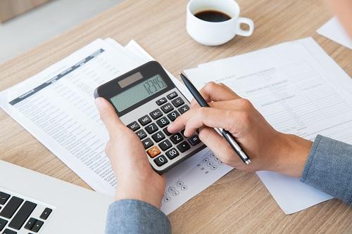 Quer economizar no IR de 2020? Veja aqui como fazer