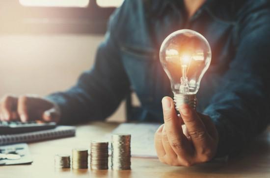 Qual a forma mais indicada para investir de acordo com o seu perfil?