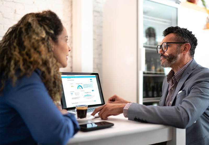 Dicas de controle financeiro para pequenas e médias empresas