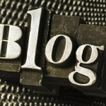Blogs que visito e recomendo