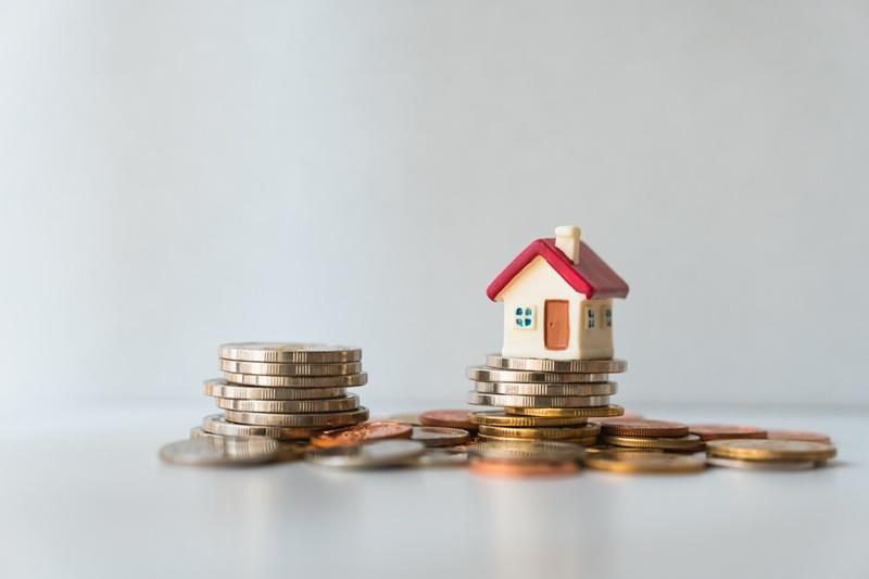 Diversificação de fundos imobiliários, porque fazer?