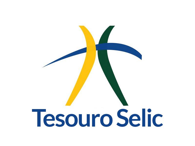 Tesouro Selic - o Titulo Público mais vendido do Brasil