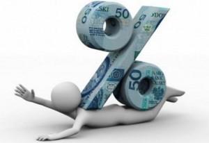 A carência de educação formal e financeira