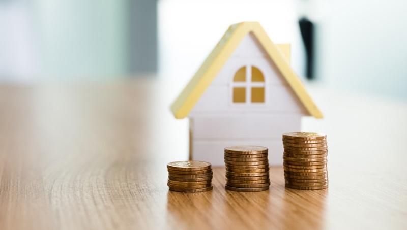 Entenda como funciona o Home Equity