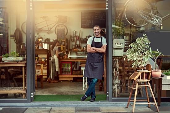5 erros que você não pode cometer ao abrir um negócio