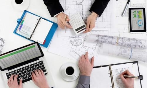 As melhores ferramentas para uma gestão financeira eficiente