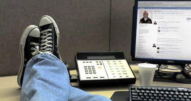 Como ser mais produtivo no seu trabalho