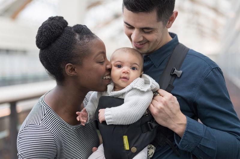 Pais de primeira viagem: por onde começar o planejamento?