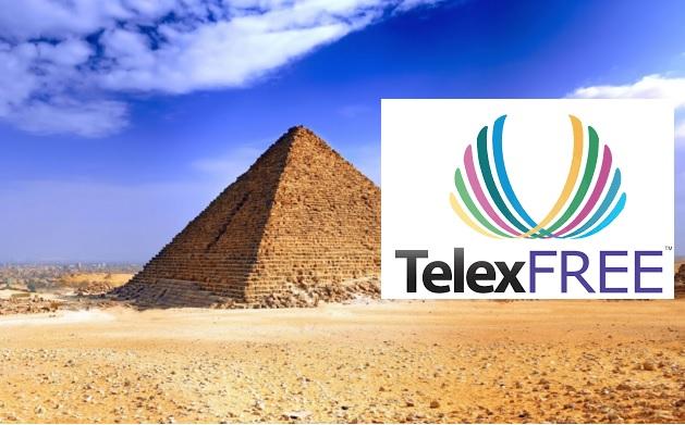 Marketing multinível x pirâmide financeira: entenda as diferenças