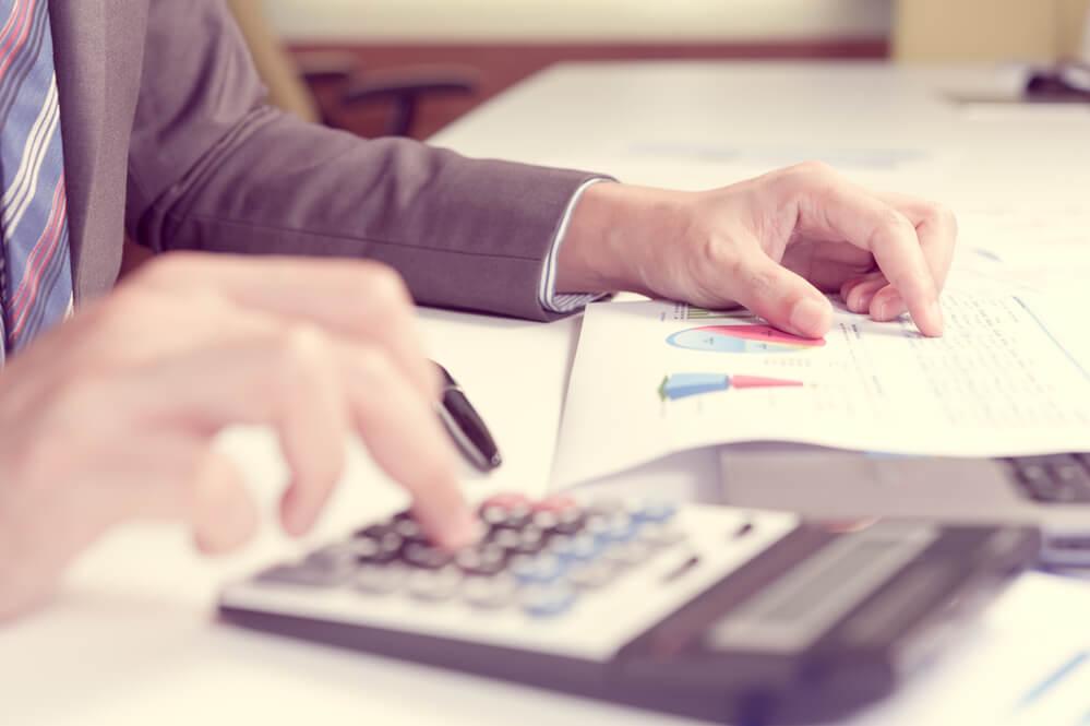 Vai investir em ações? Veja 6 erros que você não deve cometer!