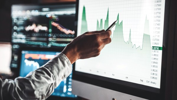 A importância de aprender a investir