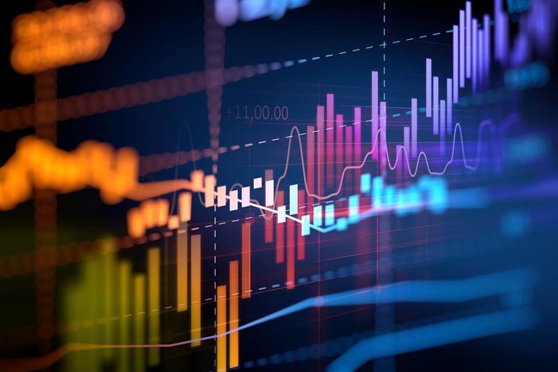 Preciso ser um economista para entender de investimentos?