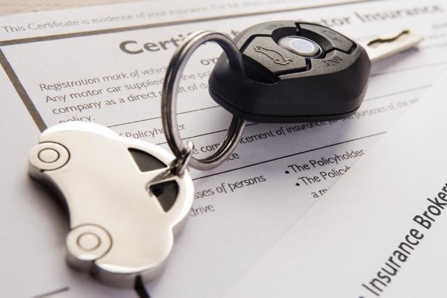Seguro de carro online: como funciona?