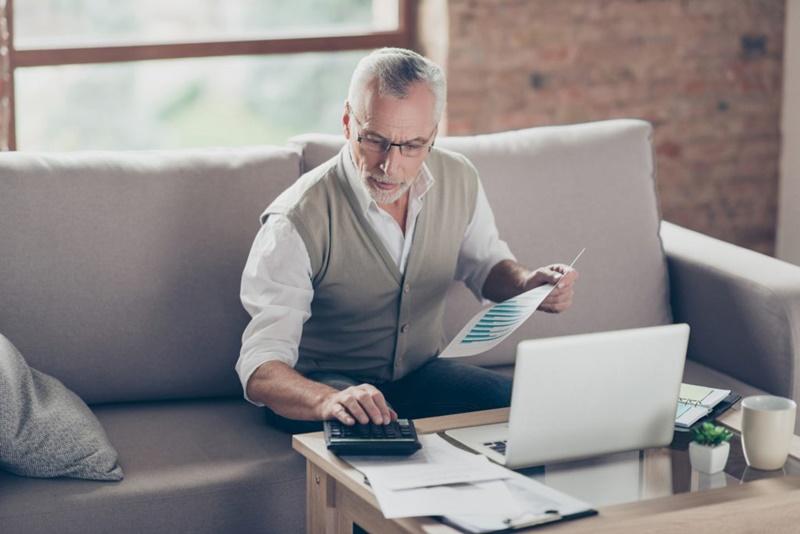 Come-cotas: saiba quais os cuidados que você deve ter com essa tributação