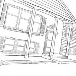 As vantagens em morar de aluguel e as vantagens em ter o próprio imóvel
