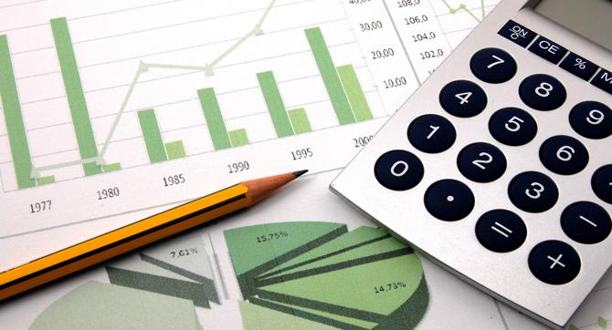 6 simuladores de investimentos e rendimentos que você precisa conhecer