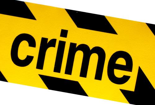 Análise econômica do crime