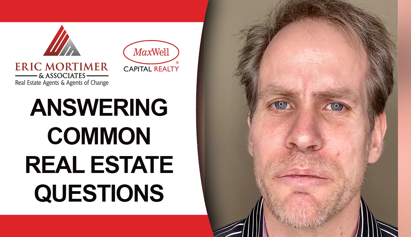 What Questions Are Calgary Clients Asking Most Often?