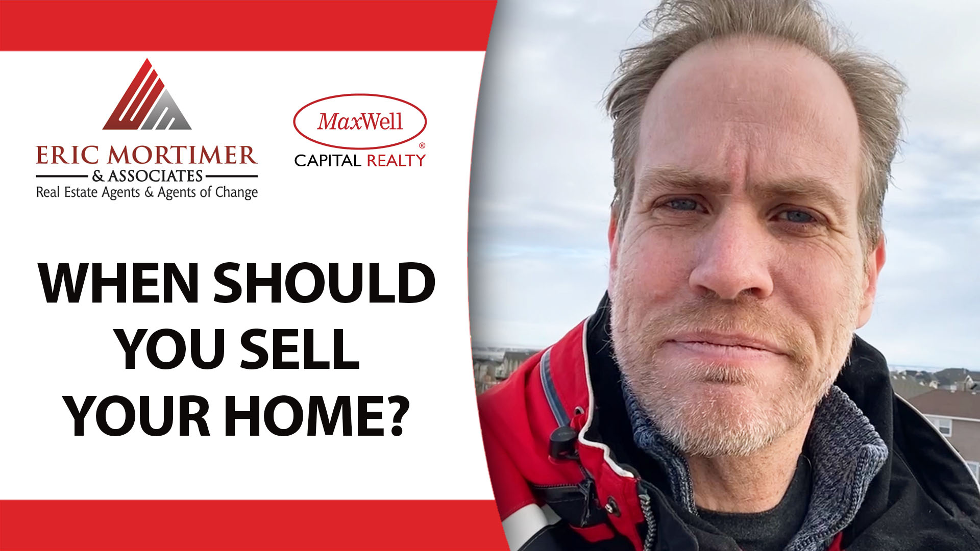 Should You Wait Until the Spring or Summer to Sell?